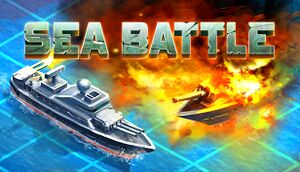 Sea Battle: Through the Ages cover