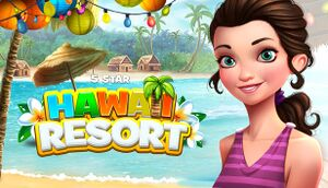 5 Star Hawaii Resort - Your Resort cover