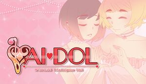 AIdol cover