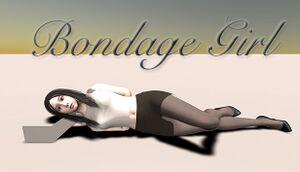 Bondage Girl cover