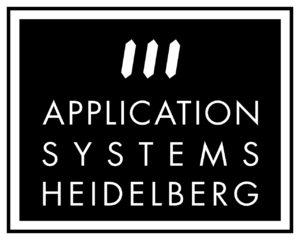 Company - Application Systems Heidelberg.png