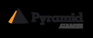 Company - Pyramid Games.png