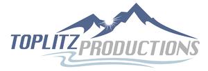 Company - Toplitz Productions.png