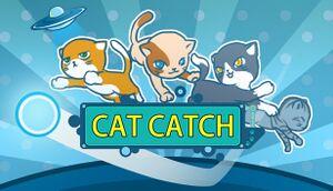 CatCatch cover