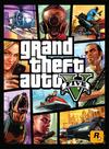 GTA V official cover.png