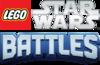 Lego Star Wars Battles cover.webp