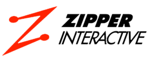 Zipper Interactive Logo.png