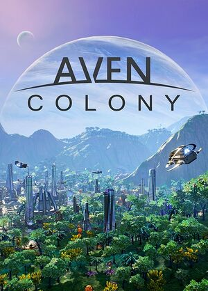 Aven Colony cover.jpg