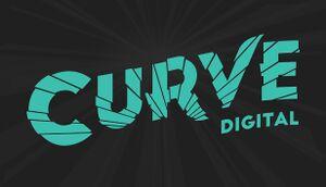 Captain Curve's Intergalactic Space Adventure cover