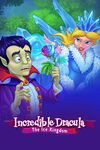 Incredible Dracula: The Ice Kingdom