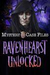 Mystery Case Files Ravenhearst Unlocked cover.jpg