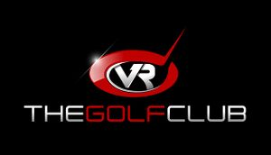 The Golf Club VR cover