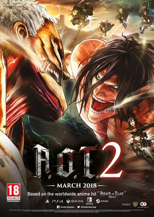 Attack on Titan 2 cover.jpg