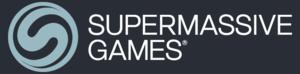 Company - Supermassive Games.png