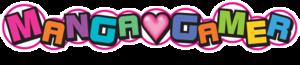 MangaGamer - Logo.png