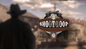 Shoot Loop VR cover