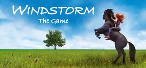 Windstorm cover