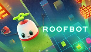 Roofbot cover