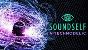 SoundSelf cover