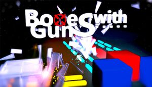 BoxesWithGuns cover