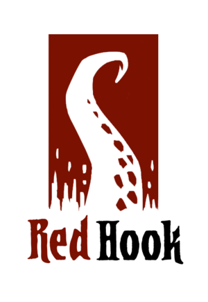 Company - Red Hook Studios.png
