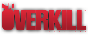 Developer - Overkill Software - logo.png