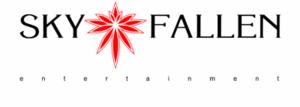 SkyFallen Entertainment logo.png