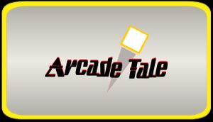 Arcade Tale cover