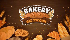 Bakery Biz Tycoon cover