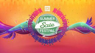 GOG Summer Sale 2019 banner.jpg
