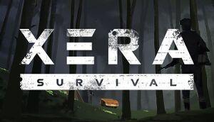 XERA: Survival cover