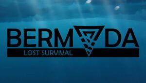 Bermuda - Lost Survival cover