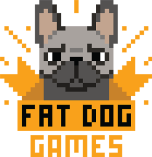 Company - Fat Dog Games.png