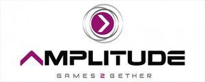 Developer - Amplitude Studios - logo.jpg