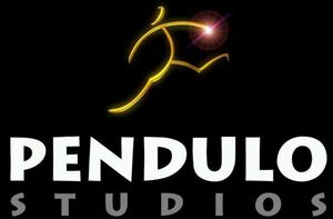 Developer - Péndulo Studios - logo.jpg