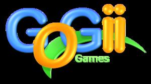 Gogii Games logo.png