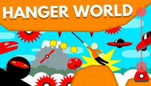 Hanger World cover