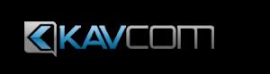 Publisher - Kavcom - logo.png