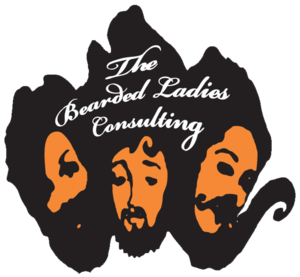 The Bearded Ladies logo.png