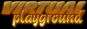 Virtual Playground logo.png