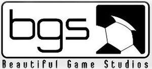 Beautiful Game Studios logo.jpg