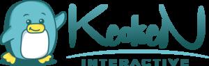 Company - KeokeN Interactive.png