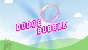 Dodge Bubble cover