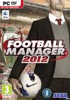 Football Manager 2012