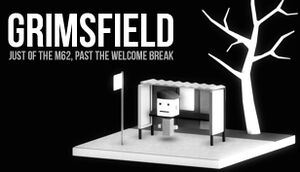 Grimsfield cover