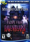 Mystery Case Files Escape from Ravenhearst cover.jpg