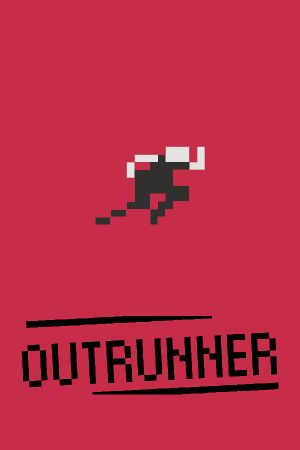 Outrunner cover
