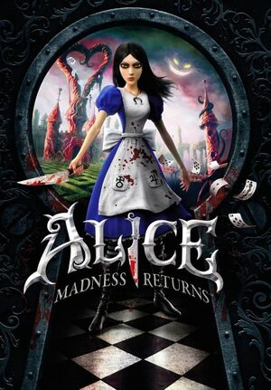 Alice Madness Returns cover.jpg