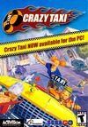 Crazy Taxi 2002 - cover.jpg
