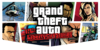 Grand Theft Auto Re Liberty City Stories cover.png